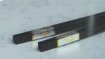 K1-F4012六六順浮雕銀絲金合金筷